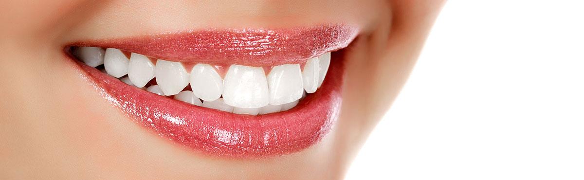 Für richtige Zahnpflege ist es nie zu spät