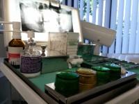 dentist-1468457_1920